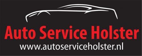 Auto Service Holster